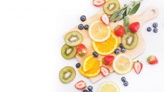 飲みやすい?「フルーツ」と名のつく青汁商品16品と注意事項