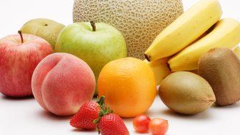 ビタミンってどんな効果があるの?知って得する合わせ技も3つご紹介します!